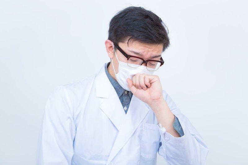 陽痿不舉吃什麼藥,感冒頭痛、喉嚨痛一定要吃止痛藥?耳鼻喉科醫師:藥品廣告絕不會跟你說這件事!
