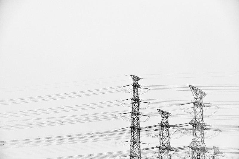 目前的供電情況,好像在走鋼索,這是政府應該有的作為嗎?(圖/Unsplash@pixabay)