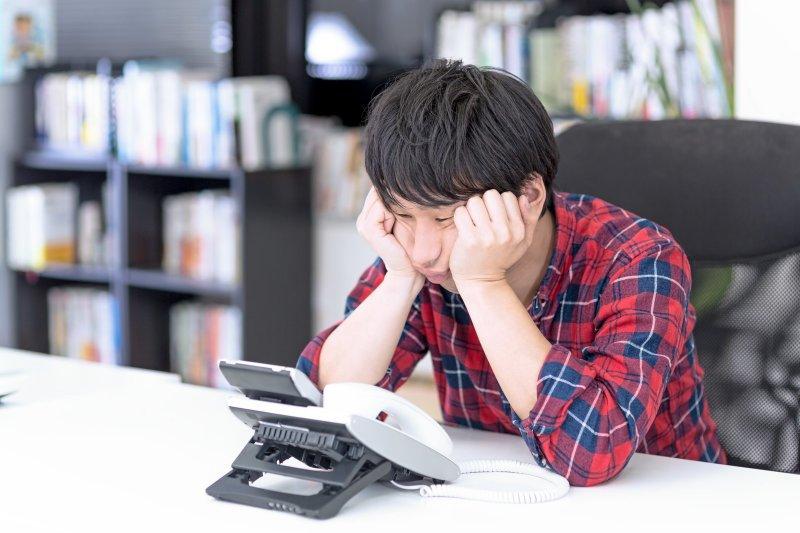 腎陰虛要調理多久 - 為何8小時睡好睡滿,早上還是無精打采?小心是「隱性失眠」上身,這12個徵兆你中鏢了嗎