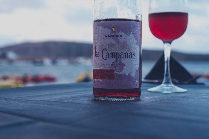 喝紅酒、品普洱正在台灣圈出「品飲文化」的新風潮!(圖/Pexels@pixabay)