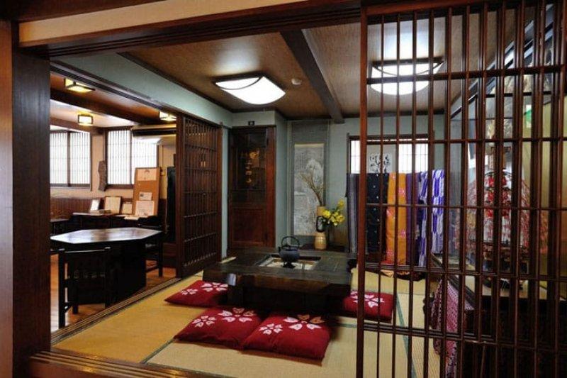 日文初學者非常基本實用對話,學會這些讓旅程更舒適順利!(圖/MATCHA)