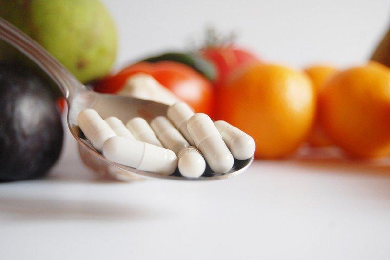 怎麼判斷自己是腎陰虛還是陽虛 , 對抗痛風發作的劇痛,這種食物最有用!經研究證實的天然止痛藥,舒緩惱人發炎