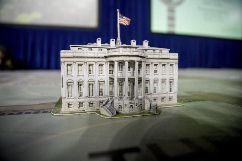 美國新任總統川普的就職典禮1月20日登場,許多受邀表演人員卻為了要不要出席而天人交戰(AP)