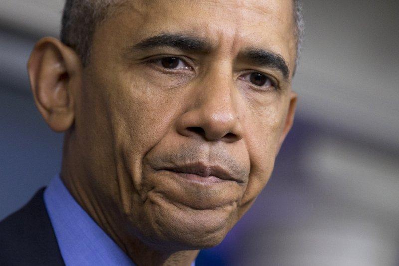 對於俄羅斯駭客干預美國總統大選,即將卸任的歐巴馬坦言自己低估了影響後果(AP)