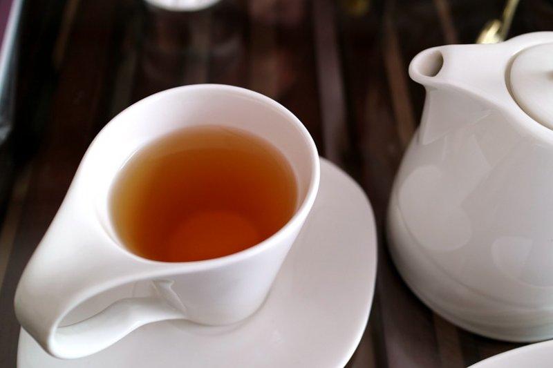 日本研究發現,紅茶裡的「茶黃素」能幫助人體抵擋諾羅病毒。(圖/Pixabay)