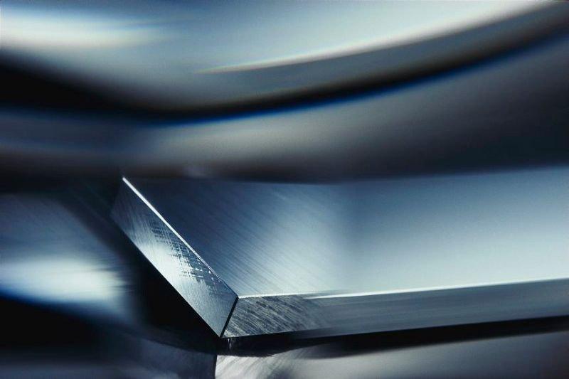 發明霍爾法電解鋁的霍爾創辦的美國鋁業公司,能否靠創新持續壟斷?
