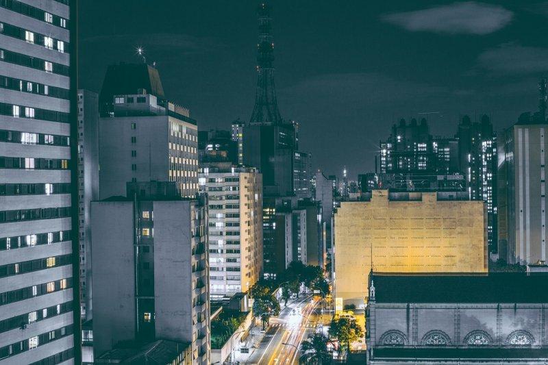 富邦證券深耕投資銀行業務有成,榮耀再下一城。(圖/Pexels@flickr)