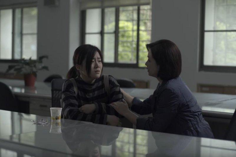 2017-01-15-家庭暴力-家暴-配圖-取自警政署家暴防治影片