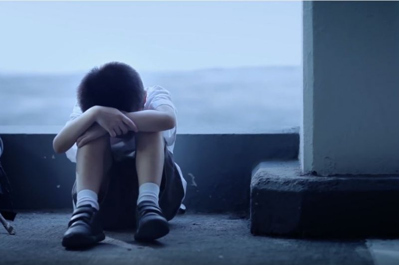 2017-01-15-家庭暴力-家暴-配圖-取自香港社會福利署網站