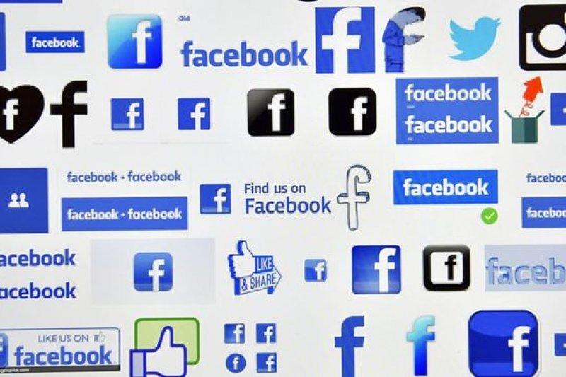 臉書將允許德國用戶舉報假新聞(BBC中文網)