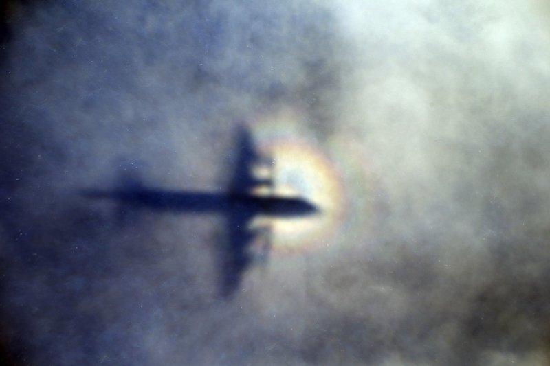 馬航MH370的水下搜尋作業正式結束,也意味著MH370可能永遠消失。(美聯社)