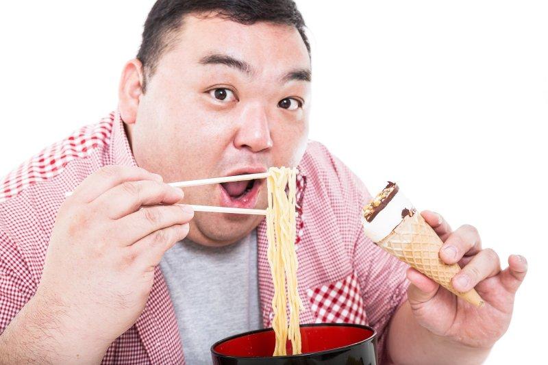 美國一號 壯陽 藥 , 怕過年吃太多,卻沒地方甩掉贅肉?台北市12座運動中心,開放新年運動好所在