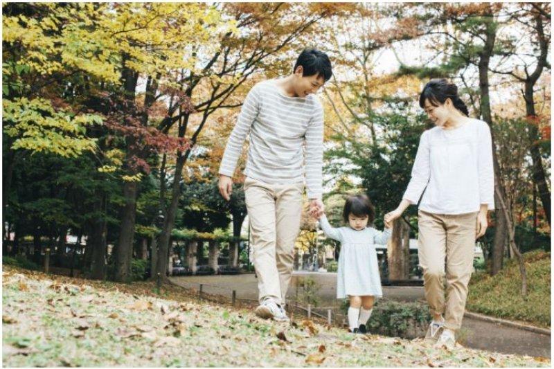 東京讓大人小孩都開心的親子景點。(圖/ZEKKEI Japan)