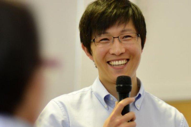 記者來鴻:不幸的幸運兒—平壤紅二代沉浮記。(BBC中文網)