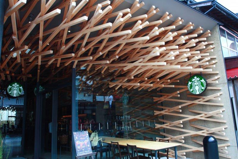 咖啡從庶民飲料變成高級飲品,其實跟傳入歐洲有關。(圖/Dal Lu@Flickr)