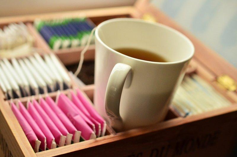 我們可以從紅酒指數與其標準,讓茶產業透過金融交易的多元方式,逐步健康、壯大,走向世界!(圖/congerdesign@pixabay)
