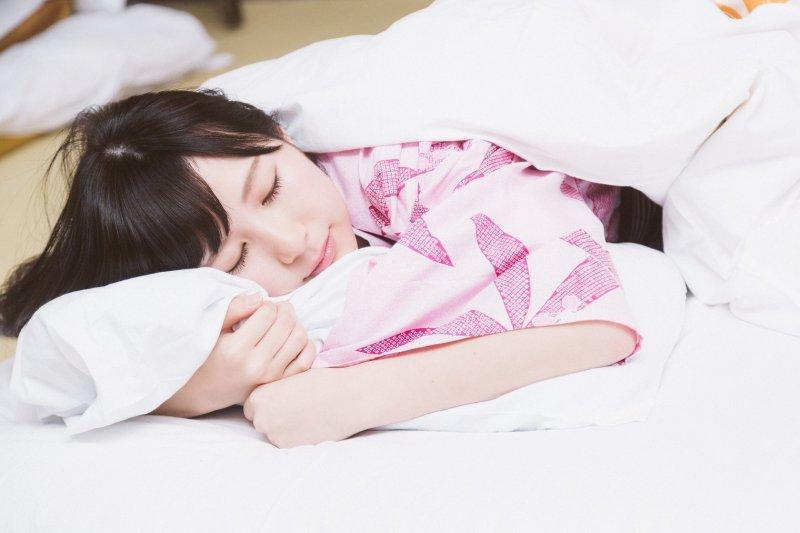 怎樣補氣血和 腎虛 , 多睡點跳過吃早餐,有助體脂肪下降?醫師:每天斷食16小時,實驗結果令人驚喜