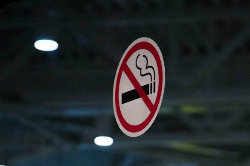 2月4日是「世界癌症日」,不吸菸是重要預防方法(WHO)