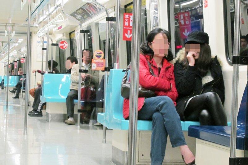 台灣自以為是的正義魔人,往往都在搞不清楚狀況下,就逕行伸張自以為是的「正義」(示意圖/eazytraveler@flickr)