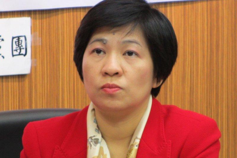 20170209-黃文玲-取自維基百科