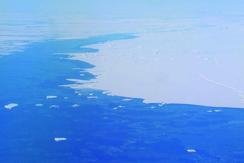 世界最大海洋保育區的提案遭退,環保團體控訴會員國不顧海洋生態,只重漁場利益。(AP)