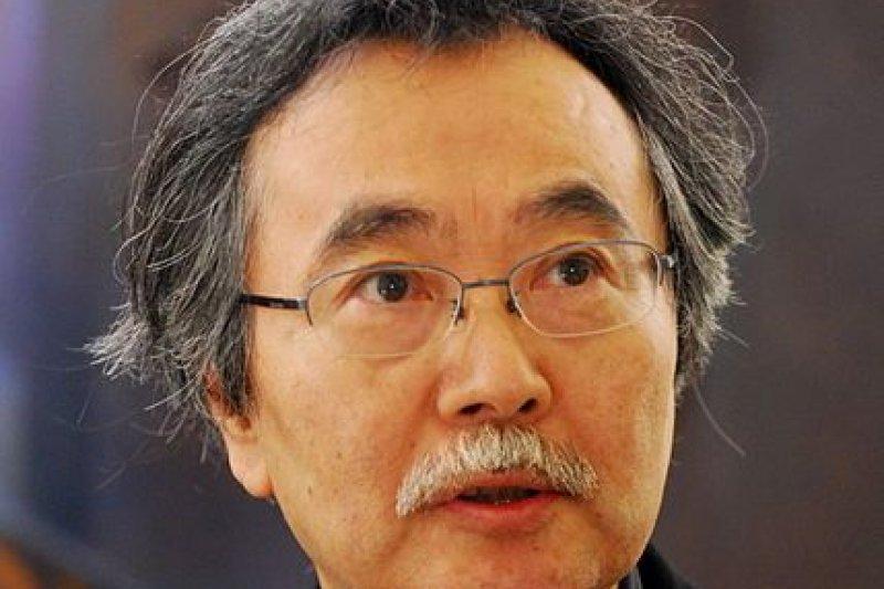 日本漫畫《孤獨的美食家》作者谷口治郎不幸病逝,享壽69歲。(Niccolò Caranti@Wikimedia Commons/CC BY-SA 3.0)