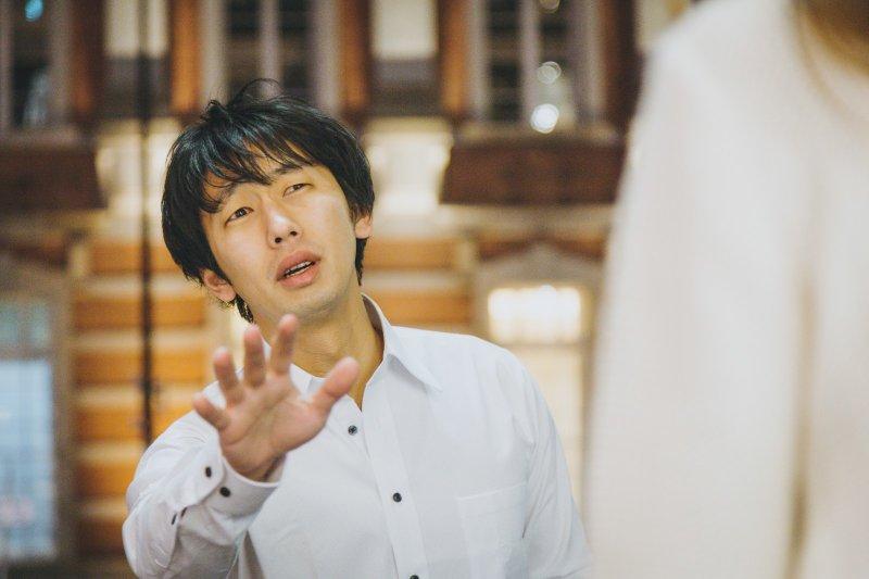 日本近半數的夫妻過著無性生活,究竟是為什麼?(示意圖/Pakutaso)