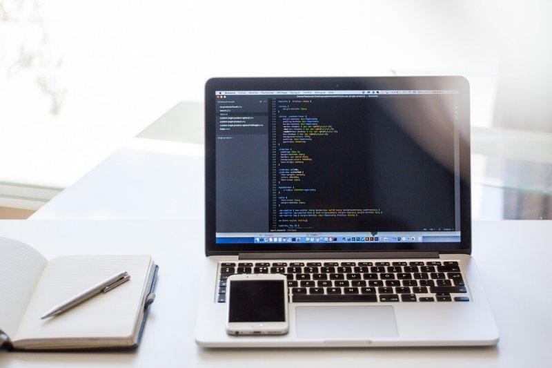 上課想學好程式就看這些小技巧!(圖/pixabay)