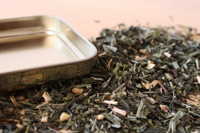入門者可以先就預算,根據市場行情、品牌價值、單純品飲或兼具收藏,來決定自己該買什麼類型的普洱茶。(圖/NeuPaddy@pixabay)