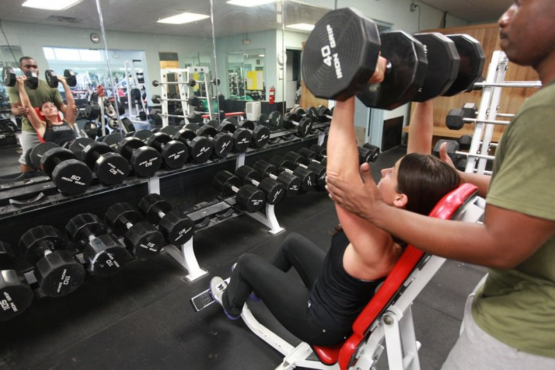 男性 早洩 - 肌肉訓練要怎麼做才有效果?掌握這5大原則就對了!