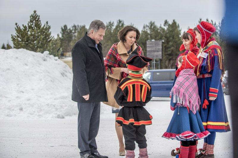 芬蘭計畫數年,終於開始施行「無條件基本所得」實驗。(美聯社)