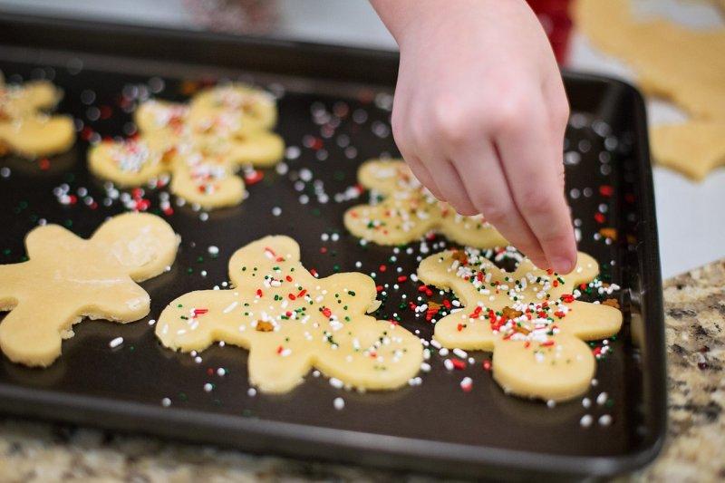 不只烘培,小蘇打粉還有這5項料理時的妙用。(圖/jill111@pixabay)