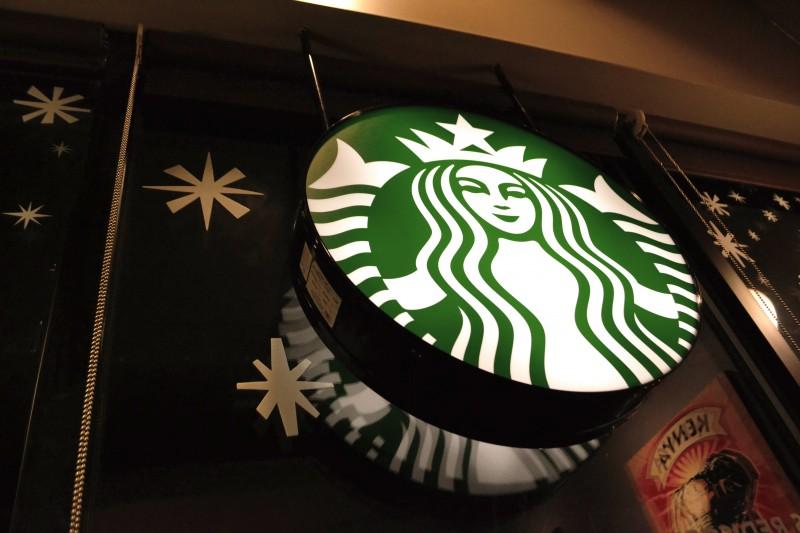 作者說,星巴克重返榮耀的關鍵,就在於領導者是否有捨短就長的決心與行動力。那麼台灣呢?(資料照,圖/Ricky Aponte@Flickr)