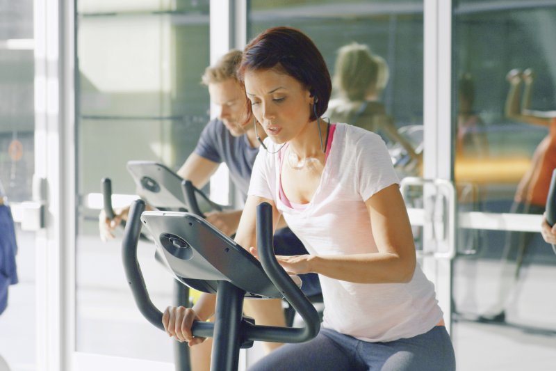 錯誤的體重控制迷思,可能會讓你事倍功半,來聽聽醫生怎麼說!(圖/plantronicsgermany@flickr)