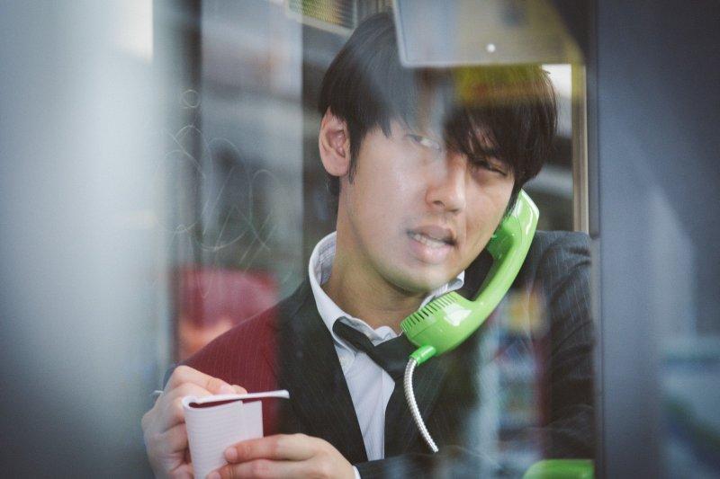 民眾參加演唱會或平時聽音樂時,要遵守3大原則以保護聽力。(圖/すしぱく@pakutaso)