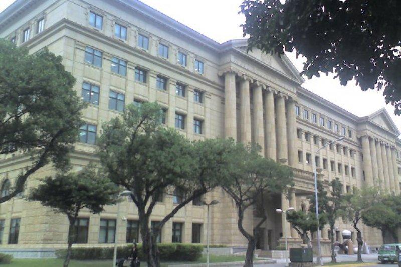 最高法院的角色並不只是單純的個案救濟,而是有著更為宏觀的意義。(資料照,取自維基百科)