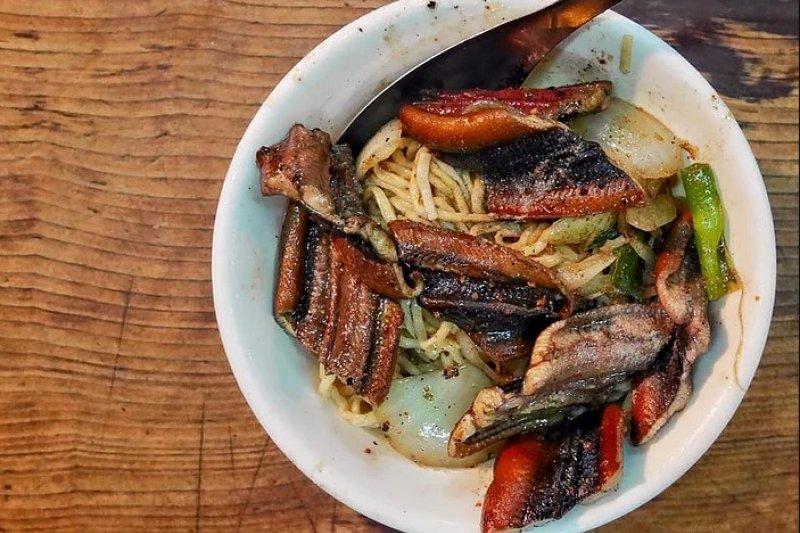 為何台南美食如此迷人?西餐主廚吃了都感動的4家府城小吃,絕對不能錯過!-風傳媒