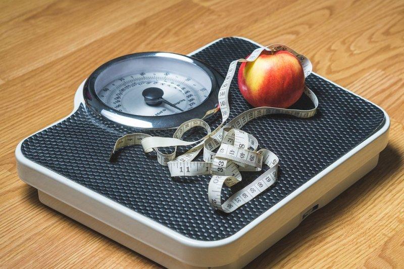 如果進食時間不符合晝夜節律,血糖水平便會比平常高18%…(圖/TeroVesalainen@pixabay)