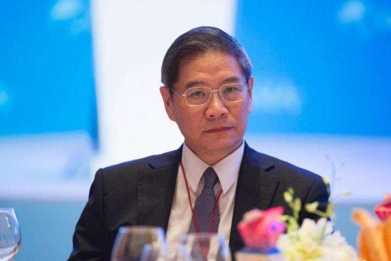 中國國台辦主任張志軍8日表示,台灣不接受九二共識,出席WHA的前提和基礎就不復存在,「責任在哪一方大家都很清楚」。(資料照,中新網)