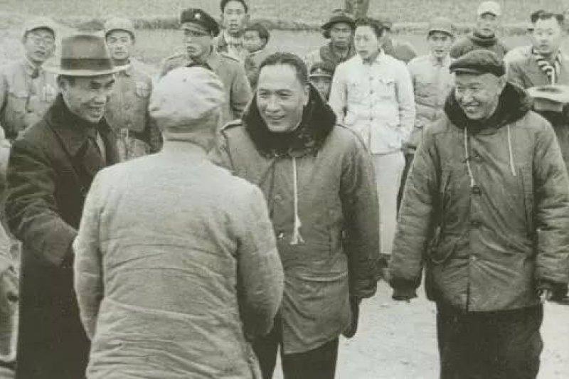 2017-03-27-領導雲南起義的盧漢-取自百度百科