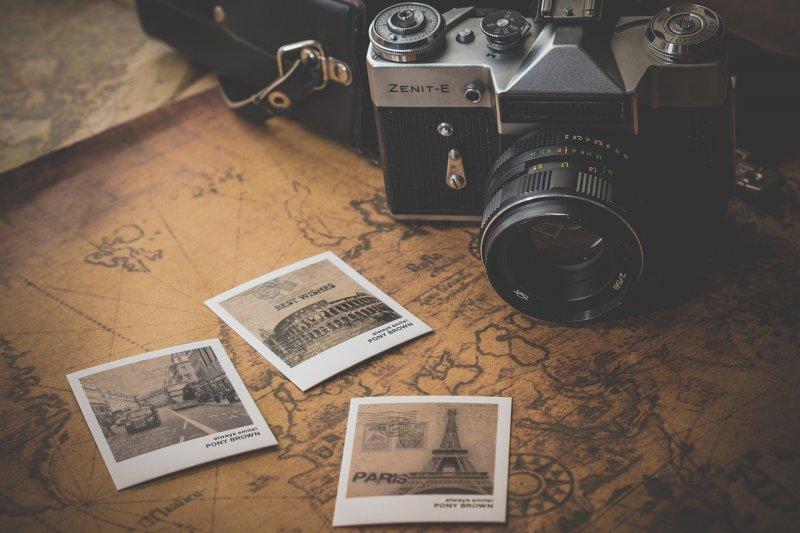 無論國內外, 旅遊一定要投保旅遊平安險(圖/DariuszSankowski@pixabay)