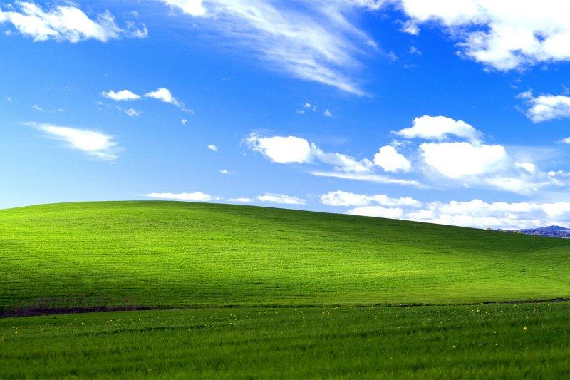 還記得這個風景嗎?(圖/Fernando_Gaebler@flickr)