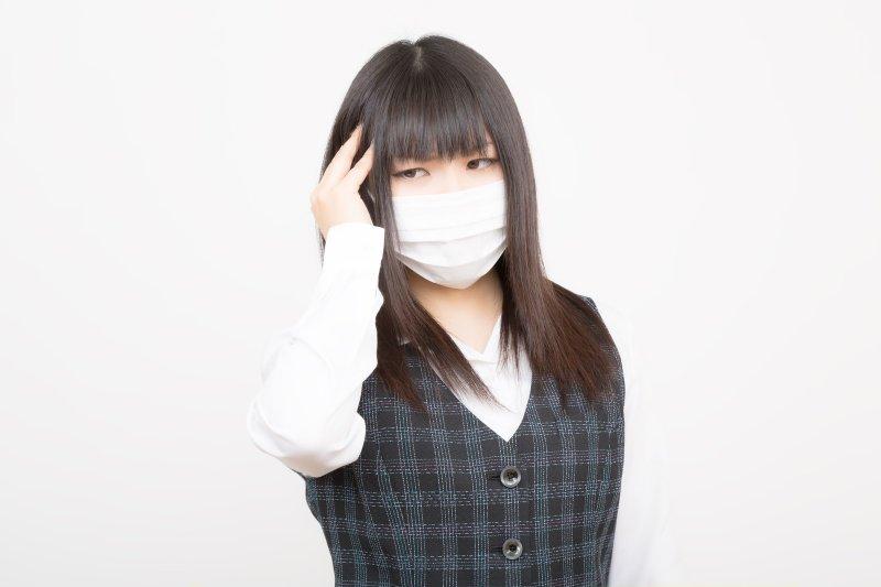 脾虛 腎虛 - 頭痛、頸部僵硬、連續發燒數個月不退…醫師:應盡速就醫,否則致死、致殘率高
