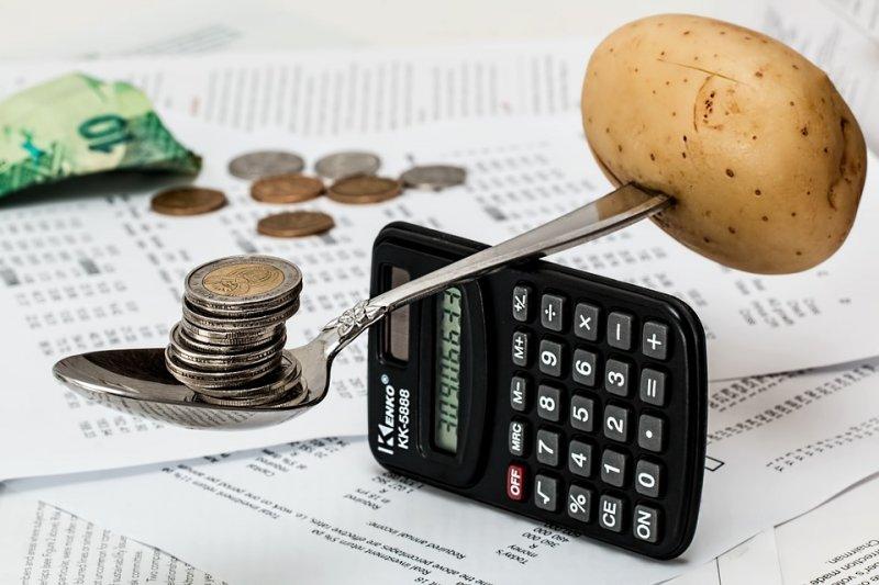 1111人力銀行的資料庫揭露了不同學群畢業生的薪水累積速度與工作穩定度。(圖/pixabay)