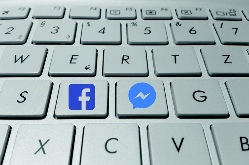網路騙術越來越多,千萬要小心,否則後果很麻煩啊...(示意圖/Pixabay)