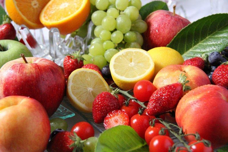 雖然「吃天然尚好」,但也有不少人會對蔬果過敏(圖/Passion_Pics_Roben@pixabay)