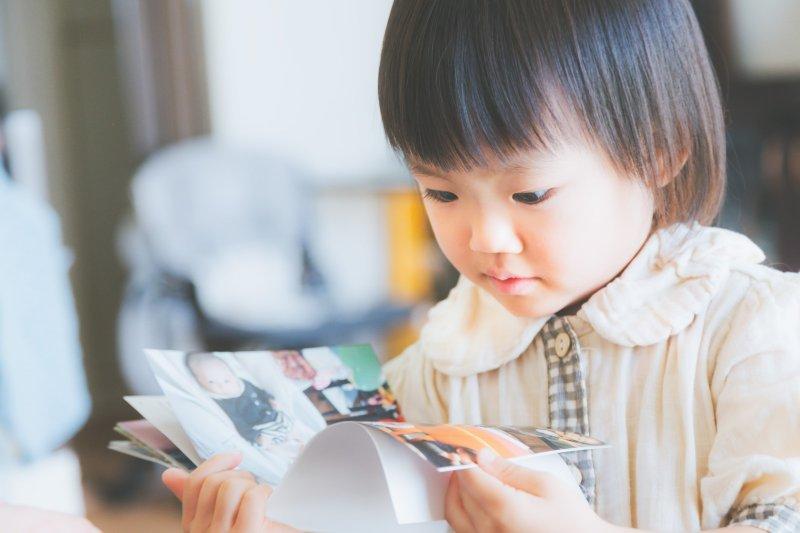 校園霸凌是許多孩子的噩夢,家長應當多加注意孩子的狀況。(圖/すしぱく@pakutaso)