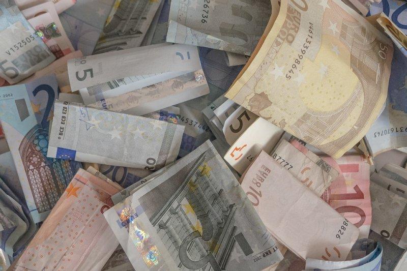 筆者認為,我國能效法國外的洗錢相關規範,針對實質受益人的辨識和登記,落實更加完善的洗錢防制。圖為示意圖。(資料照,取自Pixabay)