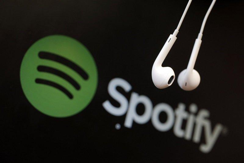 作者指出,有鑒於Spotify近兩年來的募資歷史已經變成債務歷史,投資人必須檢視公司所有已經欠下的顯性和隱性債務。(資料照,風傳媒)