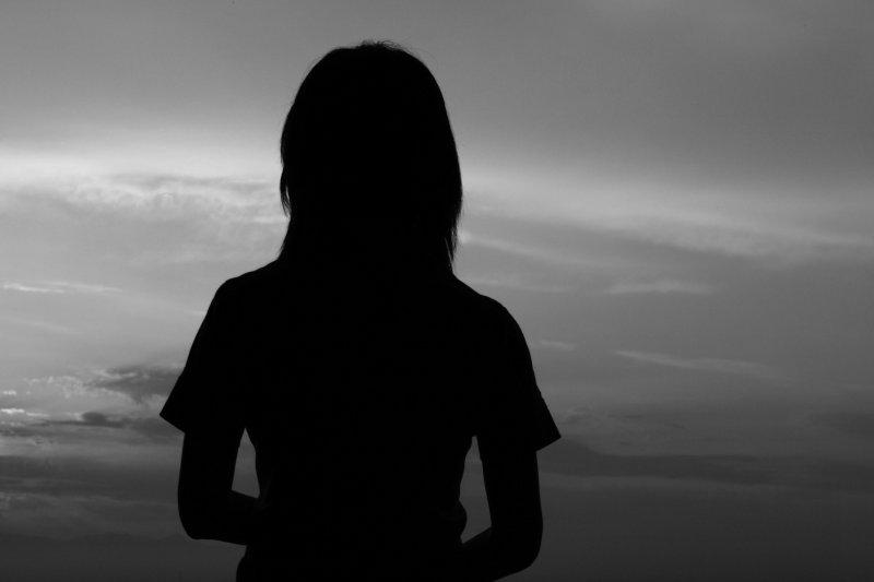 多數人可能很難想像,一旦遭遇想「趁病之危」伸出性侵狼爪的人,身障者有時就連想明確表達「NO」的意願的能力,都會有困難。(資料照,取自mrhayata@flicker)